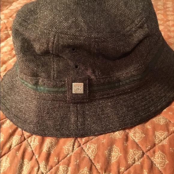 8c81c7dc Men's exclusive hat. M_5c58d8c1fe51519c0cd81574